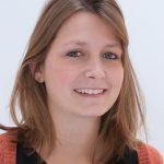 Angela van Aart-Naber
