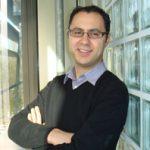 Dr. Abdoelwaheb El Ghalbzouri