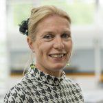 Dr. Claudia Wolschrijn