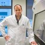 Prof. Maikel Peppelenbosch