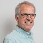 Prof. dr. Pieter Hiemstra