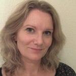 Cindy Boudens testimonial schenkingsovereenkomst