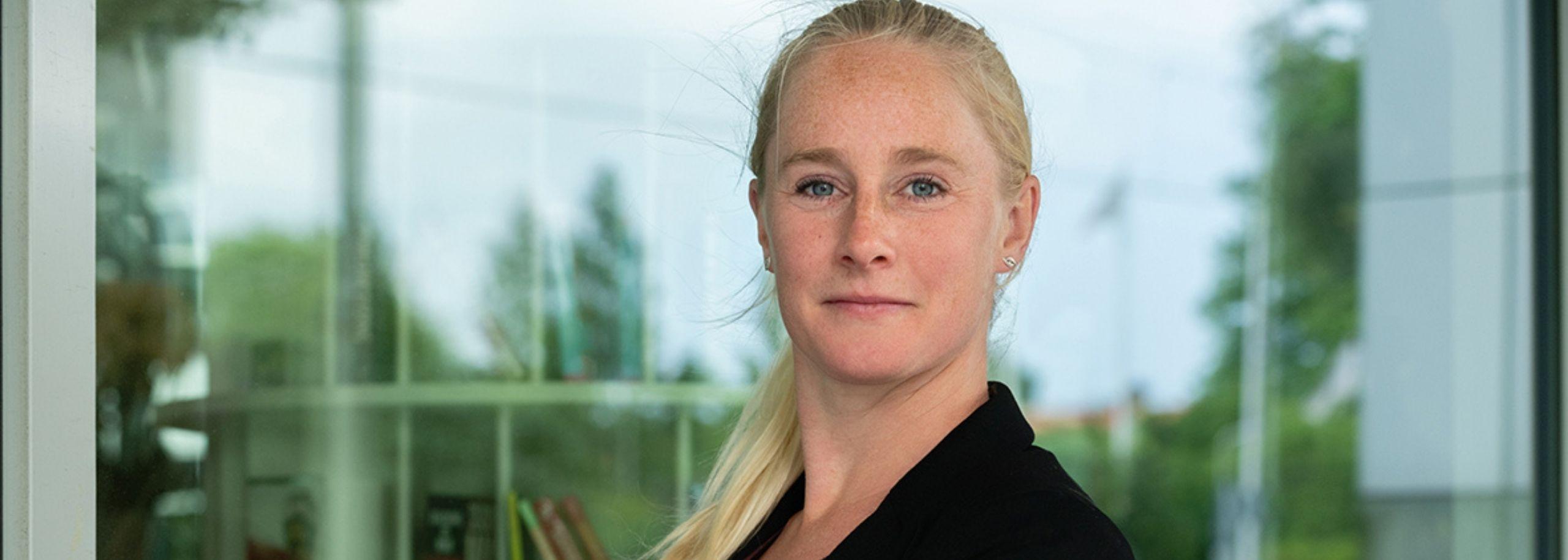 Debby Weijers proefdiervrij coronaonderzoek blog