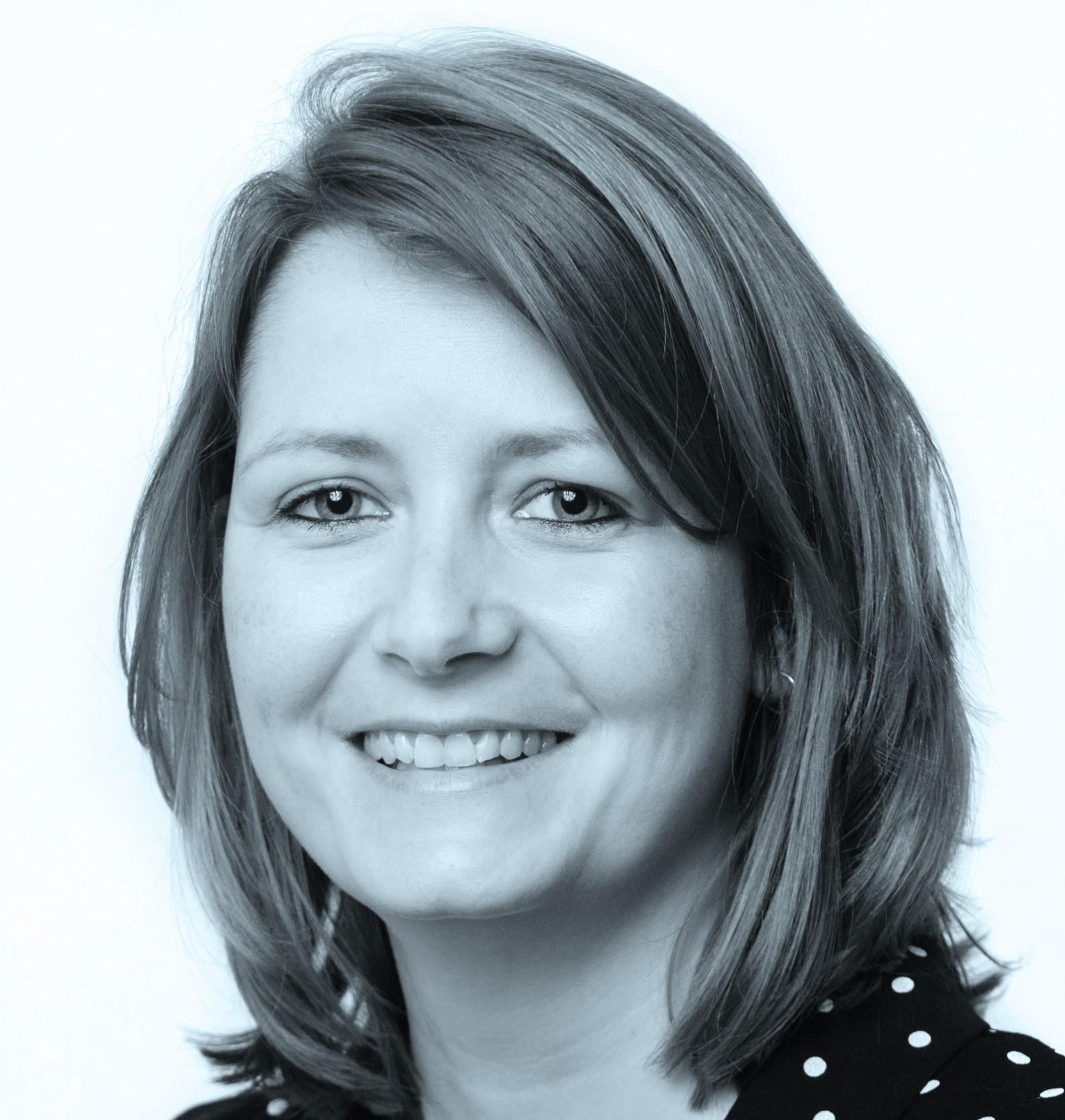 Angela Naber