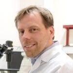 Prof. Reinoud Gosens