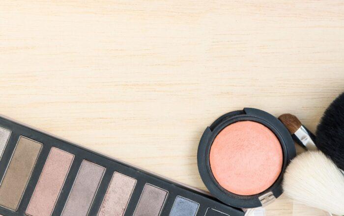 make up cosmetica proefdiervrij nieuwsbericht