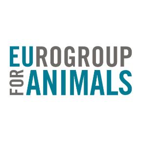 logo eurogroup for animals efa